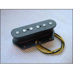 Single Telecaster Pickup